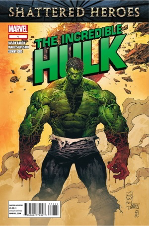 Incredible_Hulk_1_2011.jpg