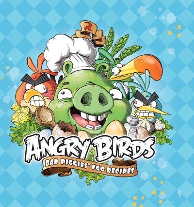 STK456987 Angry Birds Egg Recipes.jpg