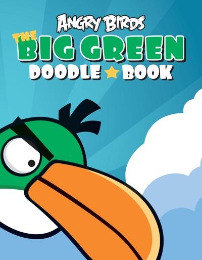 STK457001 rovio_doodles_green_cover.jpg
