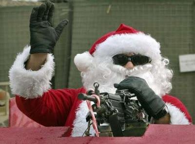 armed_santa.jpg