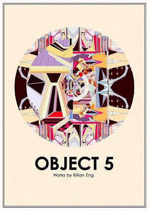 object 5 cvr.jpg