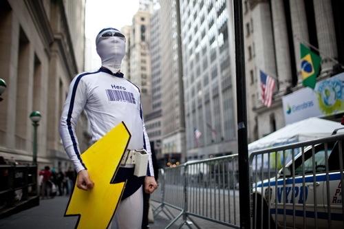 ows_superheroes32.jpg