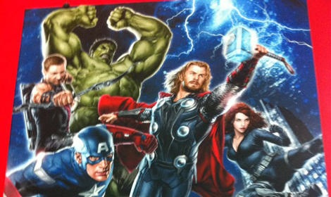 see-a-photograph-of-the-new-avengers-poster-59061-00-470-75.jpg