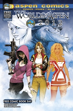Aspen Comics FCBD12_WORLDS OF ASPEN 2012.jpg