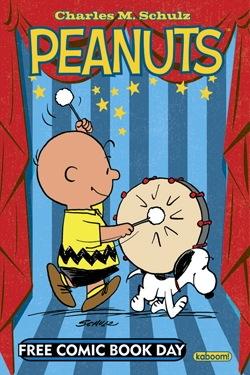 Boom Studios FCBD12_Peanuts.jpg