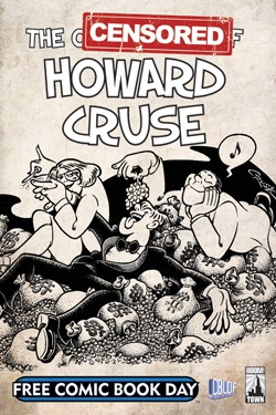 CBLDF w-Boom FCBD12_CENSORED HOWARD CRUSE.jpg