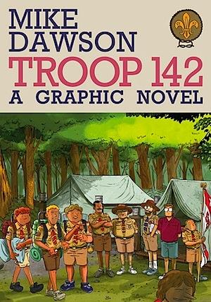 Troop_142.jpg