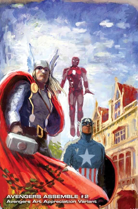 Avengers-Assemble-2-AAA-StephanieHans.jpg