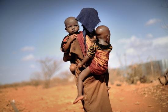 Ethiopia_Photo_Credit_10_11_Save_Children.jpg