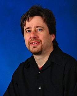 JohnJacksonMiller.jpg