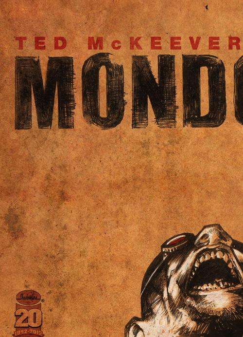 Mondo_02_Cover_FINAL.jpg