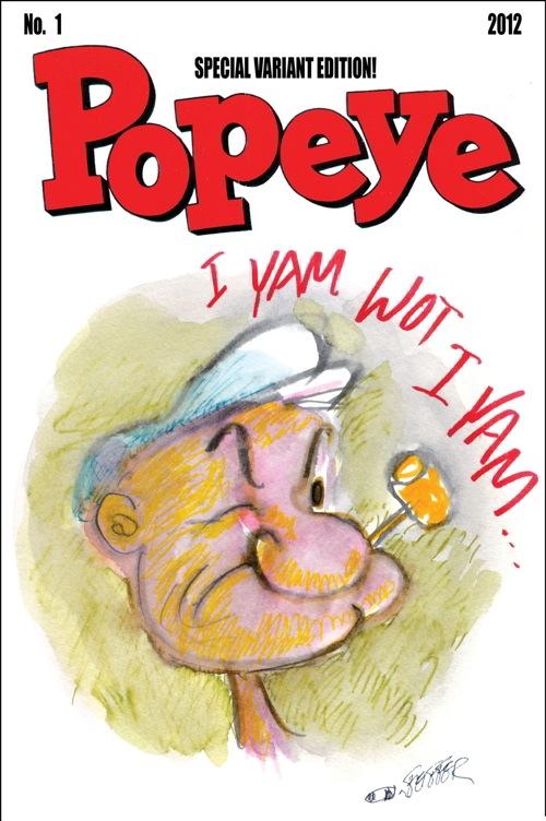 Popeye01_VariantCover.jpg