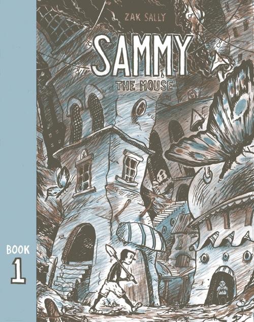 SammyBK1_COVER_RGB.jpg