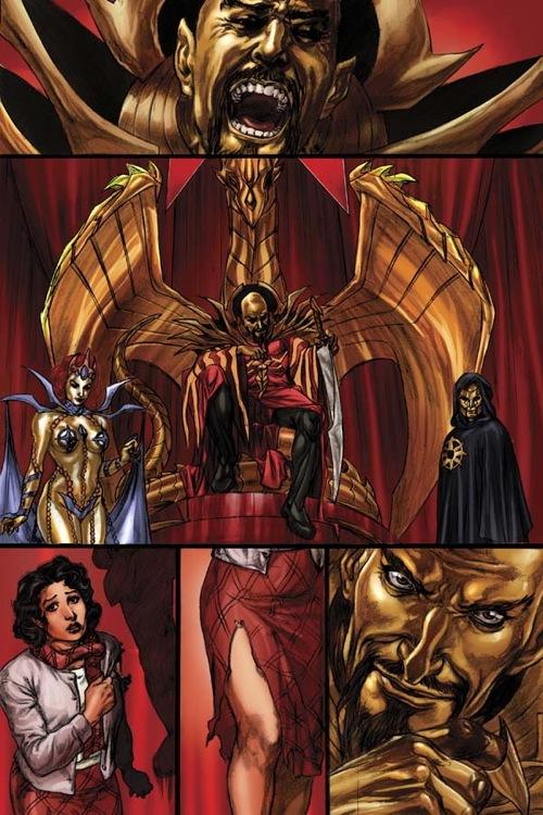 Slamet Mujiono Flash Gordon Issue 2 page 06_REV3.jpg
