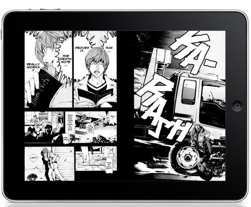VIZManga-iPad-Screenshot-MangaSpread-DeathNote-sm.jpg