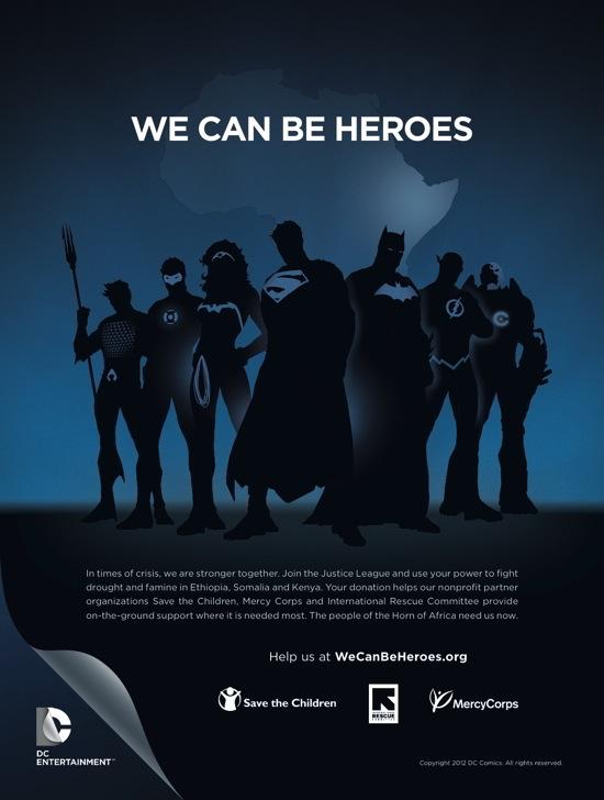 We Can Be Heroes Advertisement.jpg