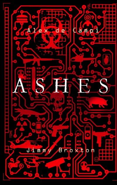 ashesfirst2201.jpg