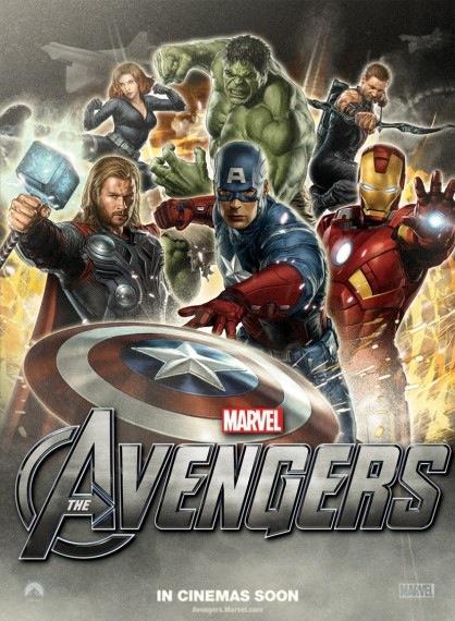 avengers_promo_4-418x570.jpg