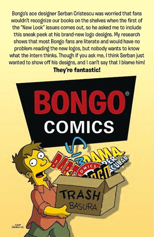 bongo.00004.jpg