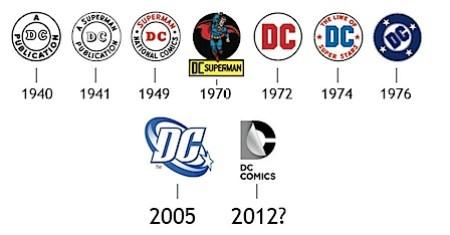 dc-logo-history.jpg