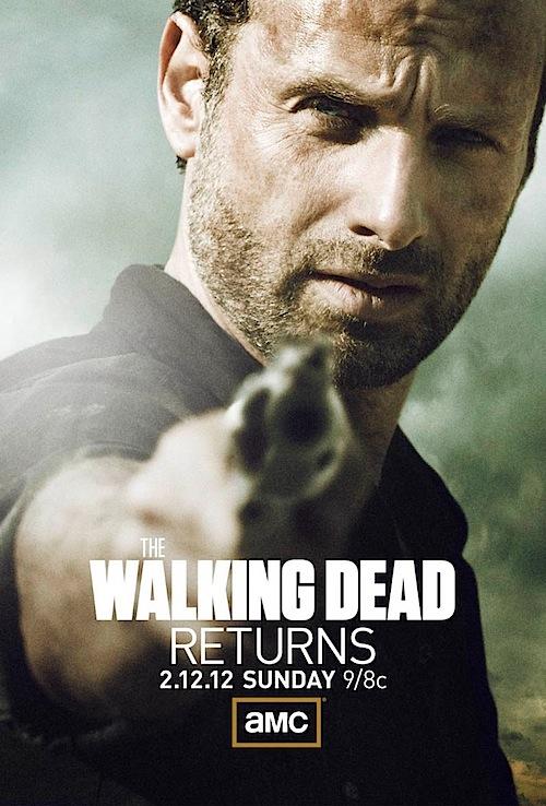 walking-dead-returns-poster.jpg