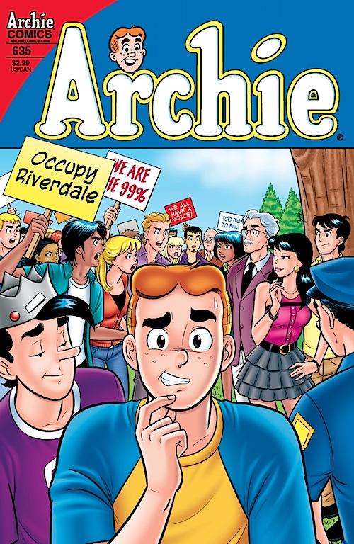 Archie#635.jpg