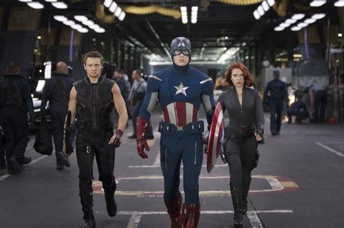 AvengersCaptainAmerica.jpg