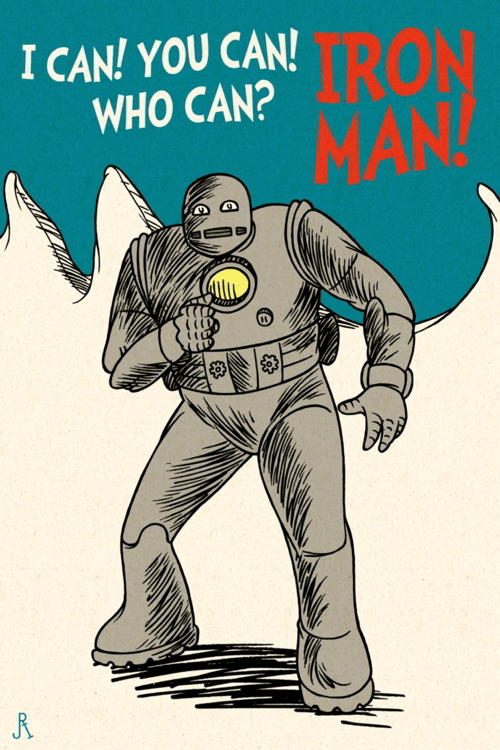 i_can__you_can__who_can__iron_man__by_drfaustusau-d4nzm9n.png