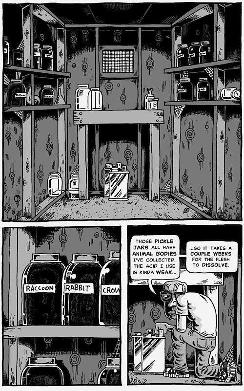 pg22.jpg