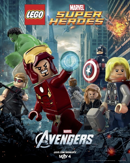 Avengers_LEGO Theatrical_FINAL_Front.jpg