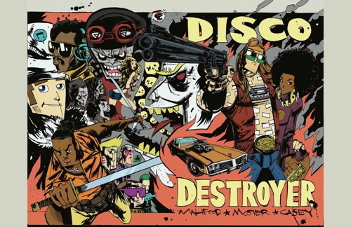 Disco Destroyer Cover.jpg