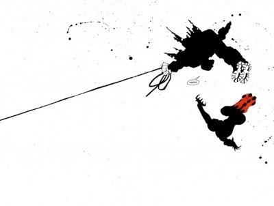 frankmiller-holyterror-02-650x491.jpg