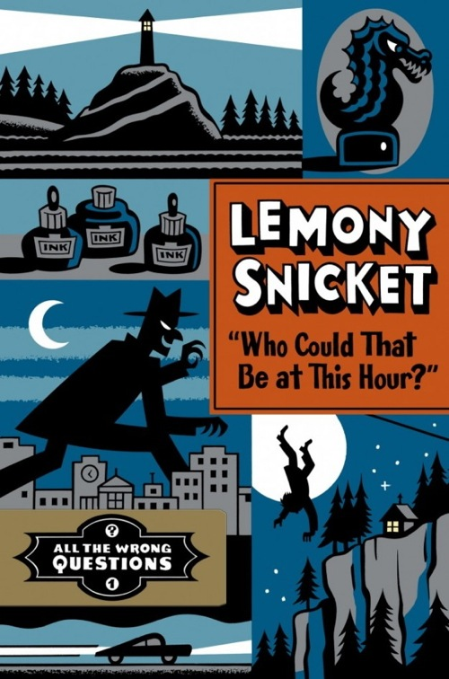 lemony-snicket-625x945.jpg