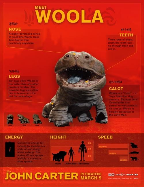 rev_Woola_Infographic_2[1].jpg