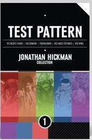 testpattern1.jpg