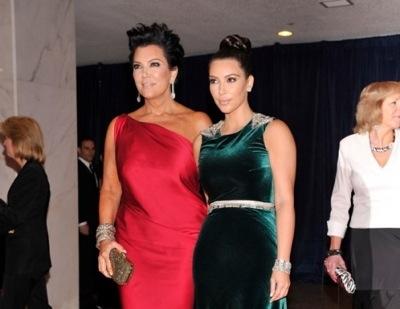 Kris-Jenner-Kim-Kardashian-White-House-Correspondents-Dinner-042812-10-502x388.jpg