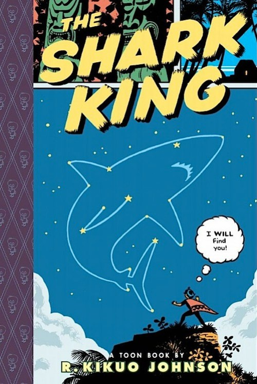 Shark-King-Cover1-540x807.jpg