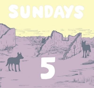Sundays5cover_MoCCAdebut,jpg.jpg