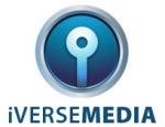 iverse logo