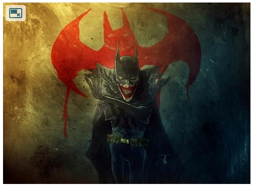 templesmith_batman.jpg