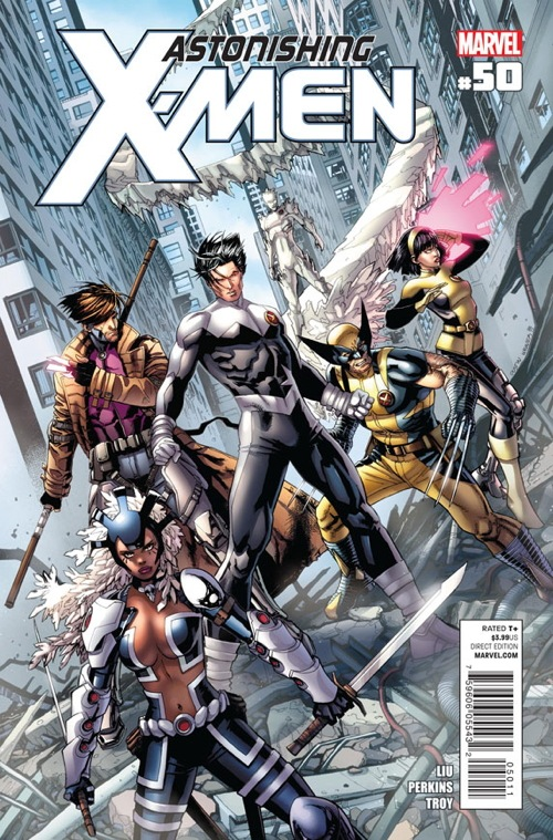 AstonishingXMen_50_Cover.jpg
