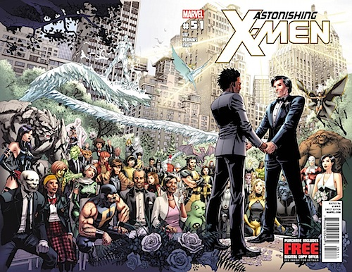 AstonishingXMen_51_Cover.jpg