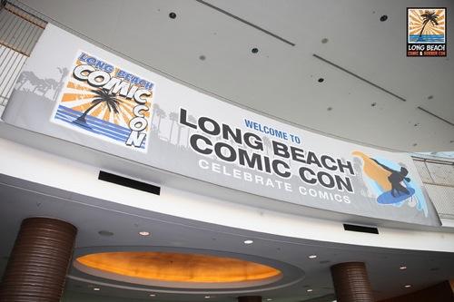 LBCC2012-Banner.jpg