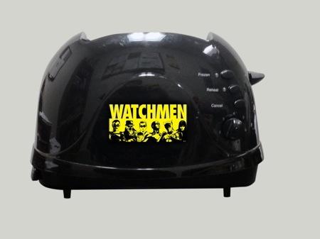 Watchmen Toaster Mock up.jpg