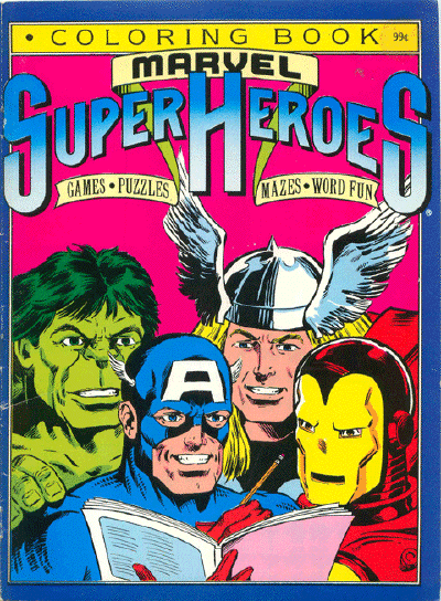avengers-coloring-book-1.png