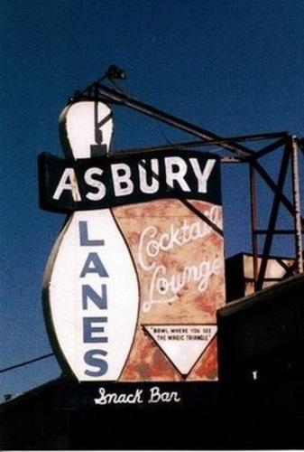 large_asbury.jpg