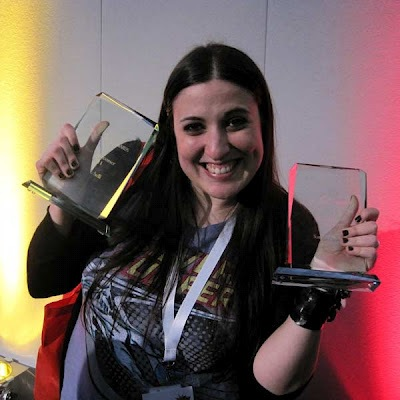 sarapichelli_winner_stanleeawards_2012.jpg