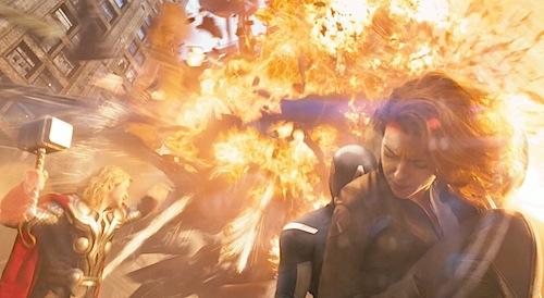 the-avengers-image02.jpg