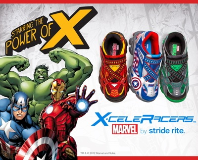 x-celeracers-by-stride-rite-marvel-collection-heroes-original.jpeg