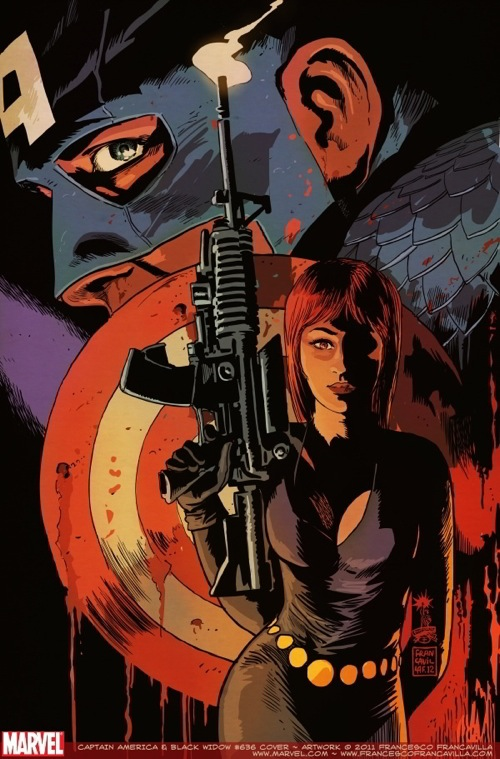 cap_america_black_widow_636_cover_low.jpg